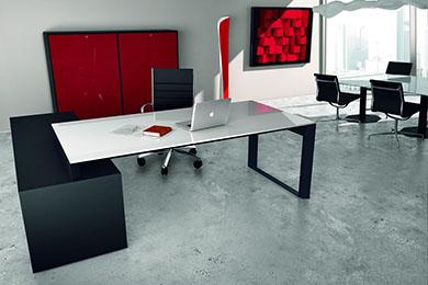 Arredo ufficio genova good mobili per ufficio genova for Arredo ufficio genova