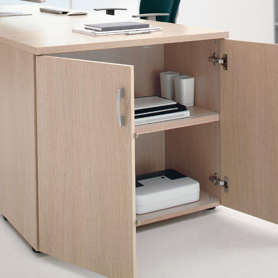 Offerte mobile appendice scrivania for Offerte mobile