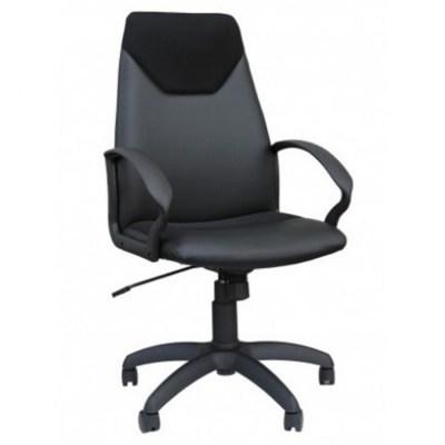 Sedute direzionali sedute direzionali ps5 33 for Sedute direzionali