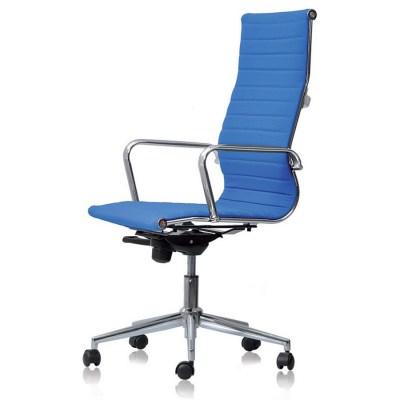 Sedute direzionali sedute direzionali ps5 15 for Sedute direzionali